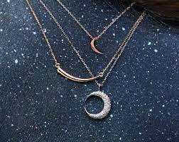 Personalized Photo Jewelry Personalized Fine Jewelry Custom Made In Nyc By Sevgijewelry