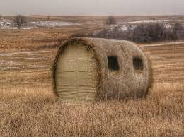 price list prairie hunting blinds