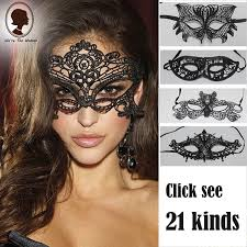 buy masquerade masks 2015 masquerade masks lace mask mascaras masks