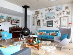 canap bleu ciel canape bleu turquoise meilleur idées de conception de maison