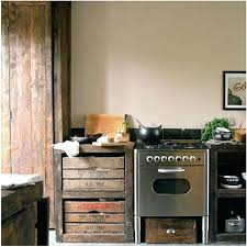 do it yourself kitchen cabinets building kitchen cabinet drawers diy corner kitchen cabinet storage