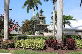 Palm Beach Gardens Florida Map by 287 Canterbury Drive Palm Beach Gardens Fl 33418 Mls Rx