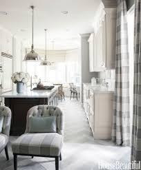 moen waterhill kitchen faucet floor u0026 decor high quality flooring and tile