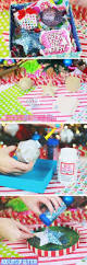 106 best diy christmas gifts images on pinterest diy christmas