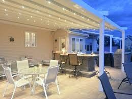 Waterproof Pergola Covers by Patio Retractable Patio Awning Costco Beautiful Awnings Patio