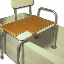 Transfer Chair For Bathtub Bath And Shower Chairs For In Home Care Of The Elderly Stroke