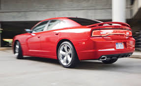 2011 dodge charger se review 2011 dodge charger drive review car and driver