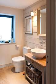 bathroom looks ideas 26 bathroom looks ideas literates interior design