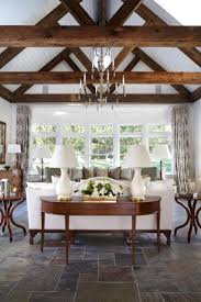 Living Room Ceiling Design Photos by Best 25 Vaulted Living Rooms Ideas On Pinterest Great Rooms