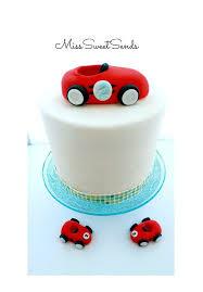 car cake toppers race car cake topper race car topper racecar topper race