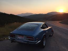 datsun z crucial cars the datsun z advance auto parts