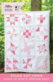 K Henblock Online Kaufen 1000 Images About Quilts To Make On Pinterest