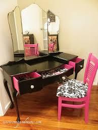 best 25 pink dressing table stools ideas on pinterest teal