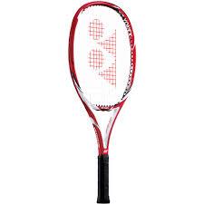 yonex table tennis rackets yonex vcore 25 inch tennis racket buy yonex vcore 25 inch tennis