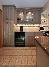 black appliances kitchen ideas fancy grey kitchen cabinets with black appliances m38 for your home
