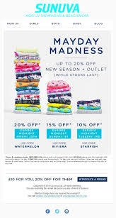 24 best personalized emails images on pinterest email design