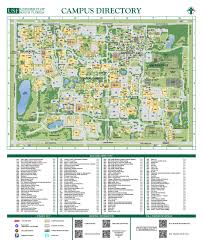 Westfield Garden State Plaza Map by Graduate Student Life Guide