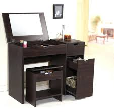 Makeup Vanity Storage Ideas Desk Cool Ikea Makeup Desk Storage And Linnmon Alex Drawers Ikea