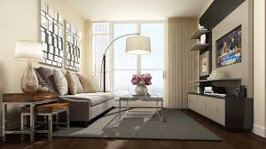Condo Interior Design Ideas 17 Small Living Room Decorating Ideas Page 2 Of 2 Zee Designs