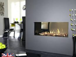 Menards Electric Fireplace Electric Fireplace Walmartca Features Range Fireplaces Highly