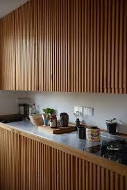 wooden kitchen designs 296 best kitchen images on pinterest indoor kitchens and berlin