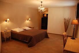 chambres d hotes corte chambres d hôte à corte clévacances