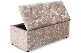 Pink Ottoman Sofa Wicker Ottoman Pink Ottoman Wooden Footstool White Leather
