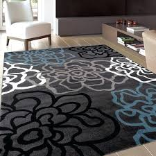 Area Rugs Usa Entryway Rugs Target Large Size Of Rug Entryway Rugs Rugs Area
