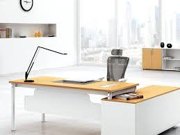 ikea gold desk brubaker desk ideas