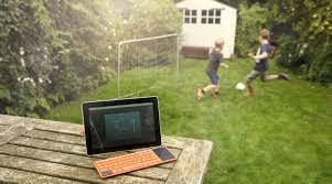 kano u0027s new 250 diy kit lets kids build their own laptops