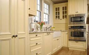 amply kitchen doors for sale tags cabinet door depot hafele