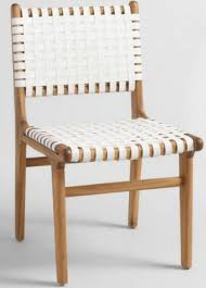 Cost Plus Outdoor Furniture Cost Plus World Market Recalls Girona Outdoor Dining Chairs Due To