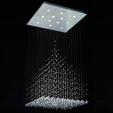 designer ceiling lights chandeliers design awesome great discount ceiling lights on pull