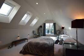 attic bedroom breathtaking attic master bedroom ideas