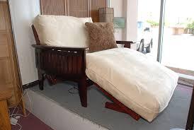 twin love seat premium futon frames arizona phoenix wooden futon