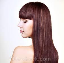 the latest hair colour techniques hair coloring techniques
