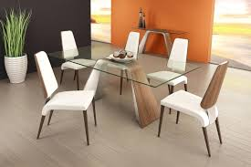 european dining room sets articles with european dining room set tag surprising european