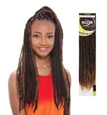 difference between afro twist and marley hair royal silky supreme afro kinky twist hair afro kinky twist