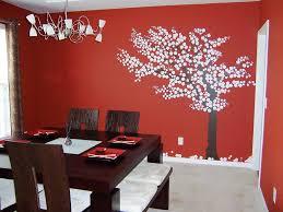 framed wall art for dining room home wall ideas dining room