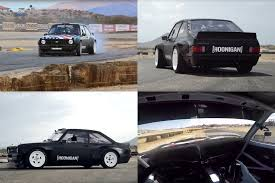 hoonigan cars hoonigan archives speedhunters