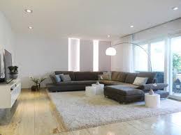 wohn esszimmer wohnzimmer esszimmer holz und weiß gestalten kogbox