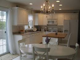kitchen modern lighting interior lights kitchen track lighting