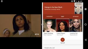 great netflix series the 4 best phones for binge watching netflix u0026 hulu smartphones