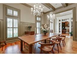 dining room tables that seat 12 or more virtual tour for 8103 lawnview alpharetta ga 30022 1 850 000
