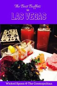 Best Lunch Buffets In Las Vegas by 5 Buffet At The Wynn Las Vegas Beautiful Over The Top Lavish
