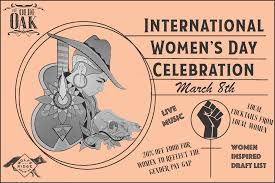 international s day celebration