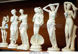 statues for sale ancient statues stock photos ancient statues stock