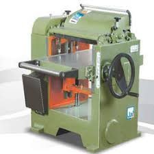 Woodworking Machines Ahmedabad by Planner Machine In Ahmedabad Gujarat Manufacturers U0026 Suppliers