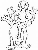 13 best sesame street coloring pages images on pinterest draw