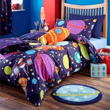 boys by theme u2013 uk bed linen canary islands u0026 spain